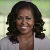 Michelle Obama Makes Final Pitch: 'Vote For Joe Biden Like Your Lives Depend On It'