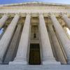 A Suprema Corte pune pílulas de aborto, permitindo que sejam enviadas - por enquanto