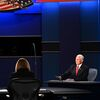 4 Conclusions from Vice President Mike Pence-Kamala Harris' debate