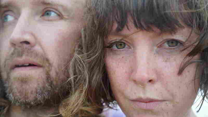 Friction Is Essential To What Makes Sylvan Esso's Creative Collaboration Tick