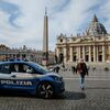 'You can't serve both God and money': Vatican's financial scandal transforms itself