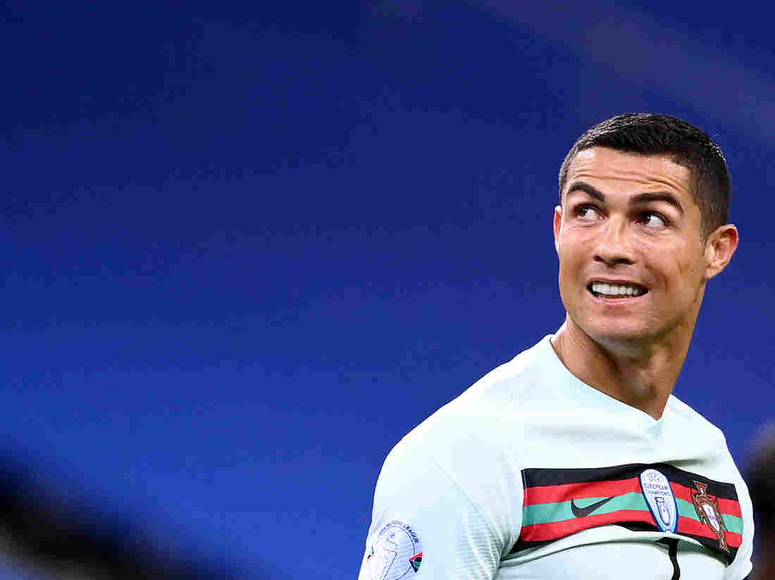 France, Portugal play out goalless stalemate — UEFA Nations League
