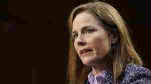 Takeaways From Amy Coney Barrett's Judiciary Confirmation Hearings