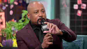 Daymond John Plays Overrated Or Underrated