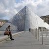 Paris sob toque de recolher: a Europa reage enquanto os países veem os maiores números de coronavírus de todos os tempos