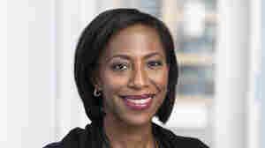 Sharahn Thomas-Fulton Named VP of Content Operations