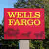 Wells Fargo Fires More Than 100 Employees Accused Of Coronavirus Relief Fraud