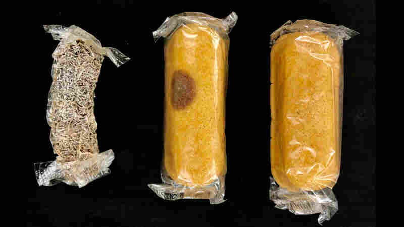 A Disturbing Twinkie That Has, So Far, Defied Science