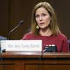 Demokraten brauchen die Unterstützung katholischer Frauen und gehen vorsichtig mit Amy Coney Barrett um