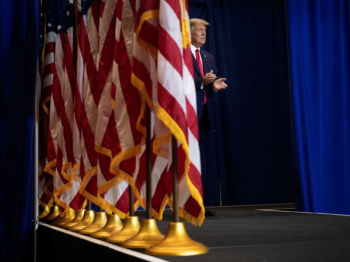 Brendan Smialowski/AFP through Getty Images