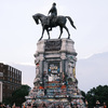 Judge orders Richmond's statue of Robert E. Lee to be removed