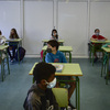 Is the risk of reopening schools exaggerated?