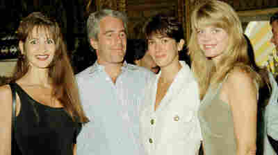 Jeffrey Epstein Update: Court Says Ghislaine Maxwell's Deposition Can't Remain Secret