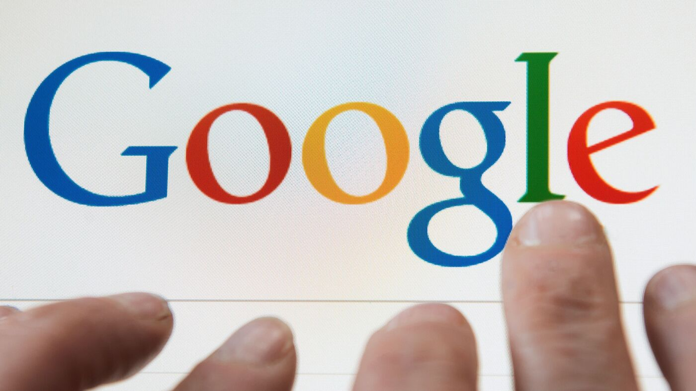 The Justice Department has filed an antitrust lawsuit against Google for allegedly abusing its power and dominance over smaller rivals.  It is the most significant action the federal government has taken against a tech company in two decades.