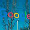 Arkansas AG On Google Antitrust Suit: 'I Don't Want What Google Says Is Best'