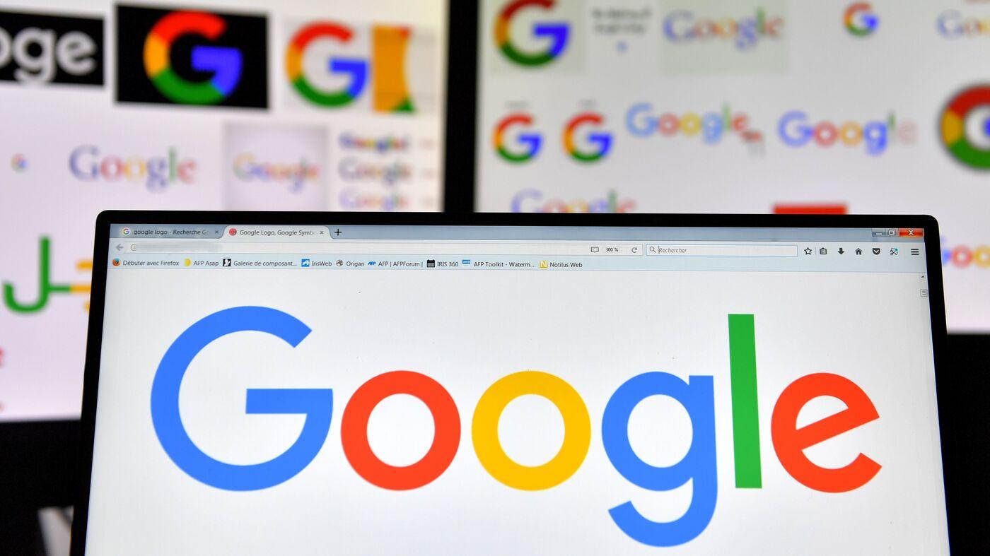 Hey Google, Are You Too Big?