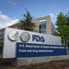 O FDA atenderá aos conselhos de seus especialistas externos sobre as vacinas COVID-19?