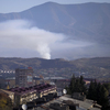 Nagorno-Karabakh: The ceasefire incident broke up by the US as soon as it started