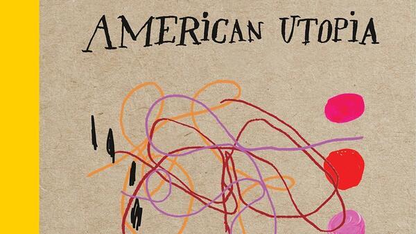 美国乌托邦,戴维·伯恩和埃米尔·迈拉·卡尔曼
