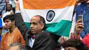 Despite Trump-Modi Friendship, Survey Says Indian Americans Back Biden