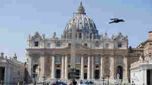 Vatican Court Hears Unprecedented Sexual Abuse Criminal Trial