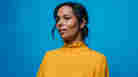 Rhiannon Giddens Confronts Emotional Whiplash On 'Best Day / Worst Day'