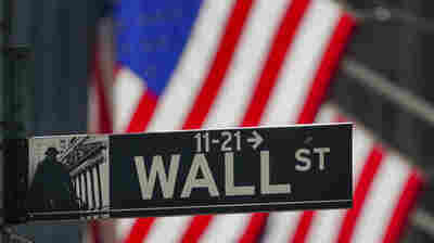 Dow Plunges 943 Points; Steep Sell-Off Is Triggered By Fears Of More Lockdowns
