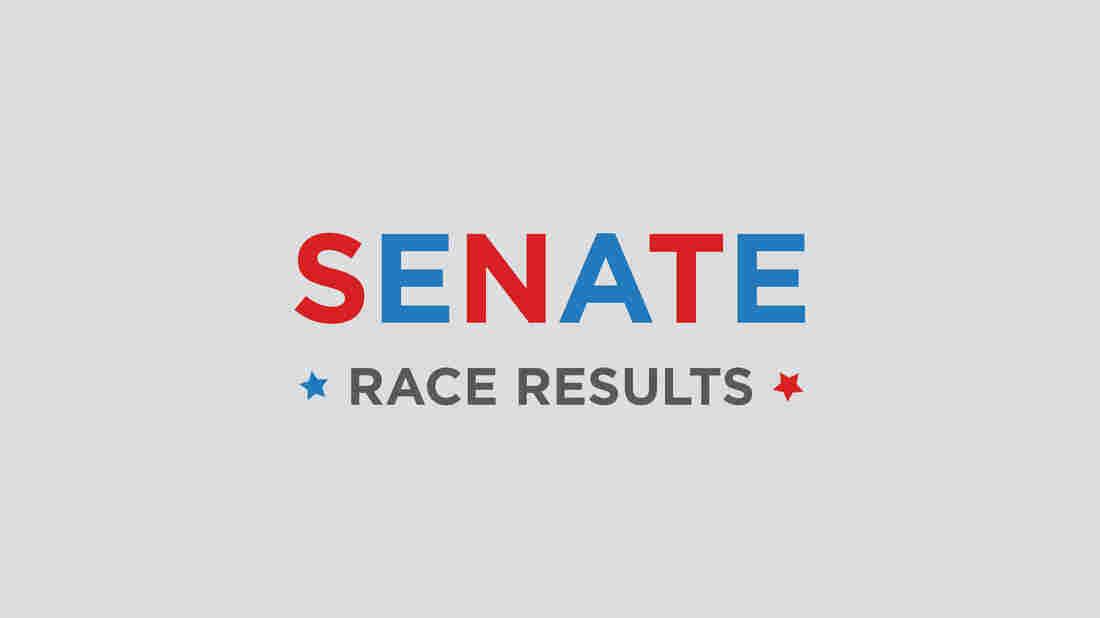 Follow live senate election results.