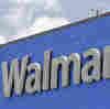 Walmart Yanks Guns Off Shelves Citing Rising Tensions