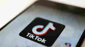 Trump's Ban On TikTok Suffers Another Legal Setback