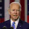 Biden Wins Presidency, According To AP, Edging Trump In Turbulent Race