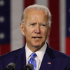 Biden elected President, According to AP, Edging Trump in the chaotic race
