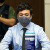 Bail For Kyle Rittenhouse, Accused Kenosha Shooter, Set At $2 Million