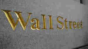 Stocks Soar As Tense Election Draws To A Close