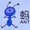 Regulators Squash Giant Ant Group IPO