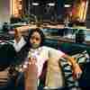 Daisha McBride, The Rap Girl, Can Do Anything