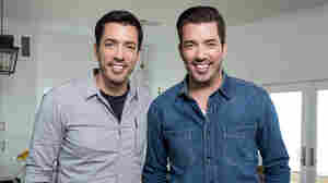 Checking In With HGTV And Home Makeover Shows