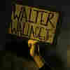 Philadelphia Police Release 'Traumatic' Bodycam Video Of Walter Wallace Jr. Shooting