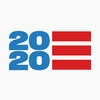 Election 2020 from NPR Politics
