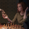 We Talk 'Queen's Gambit' With Chess Expert And Tiny Desk Winner Linda Diaz