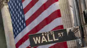 Stocks Post Best Week Since April Despite Tumultuous And Unresolved Election