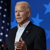 Biden's First 100 Days: Here's What To Expect