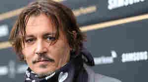 Johnny Depp Exits 'Fantastic Beasts' Days After Losing Libel Case