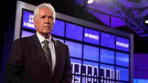 Remembering 'Jeopardy!' Host Alex Trebek
