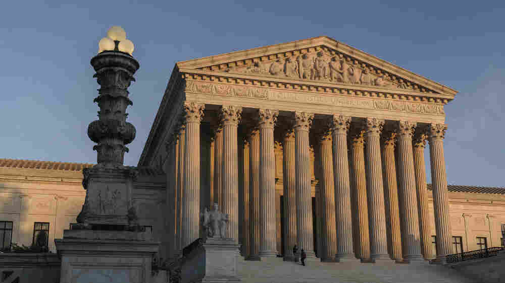 Will Supreme Court Invalidate Obamacare A Decade After It Was Enacted?