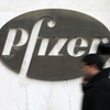Pfizer Says Experimental COVID-19 Vaccine Is More Than 90% Effective