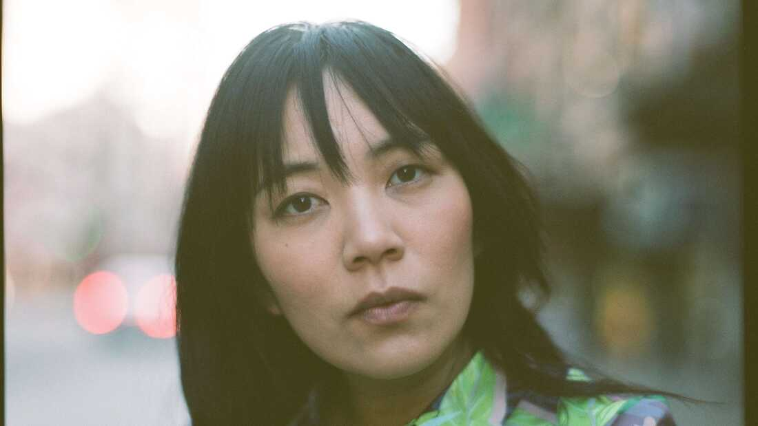 On 'All This And More,' Thao Nguyen Tackles Post-Apocalyptic Omens