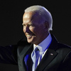 What Biden's presidency might mean for education