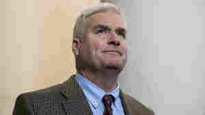 Minnesota Rep. Tom Emmer On How The GOP Whittled Away At Democrats' House Majority