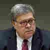 Head Of DOJ's Election Crimes Unit Steps Down After Barr OKs Election Inquiries
